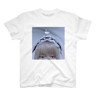 ぉぃ T-shirts