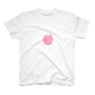 初恋タロー10pa T-shirts