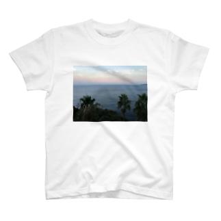 Izu T-shirts