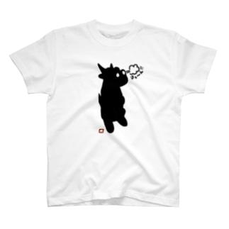 てんちゃん.. T-shirts