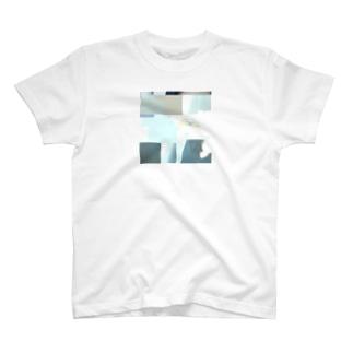 Sophia T-shirts