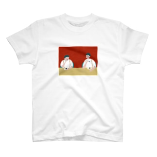 Blueberry   T-shirts