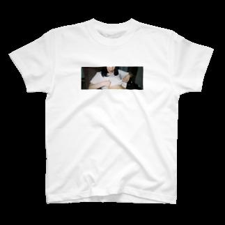 論理の論理 T-shirts