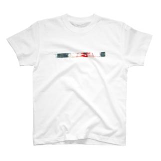 一 T-shirts