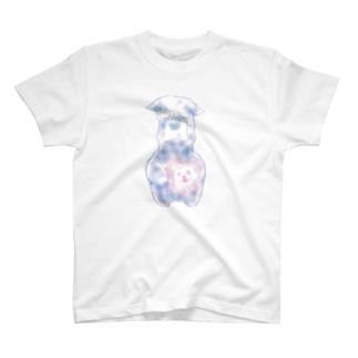憧れ T-shirts