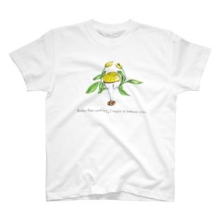 菓子拾い T-shirts
