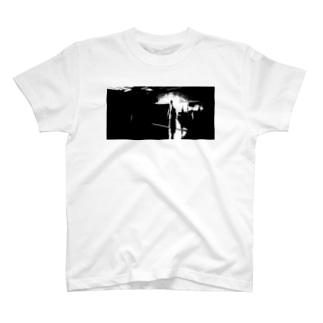 DNC T-shirts