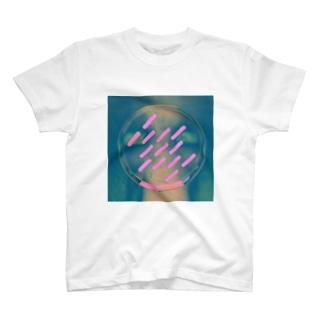 Circle T-shirts