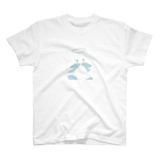 てんしちゃん T-shirts