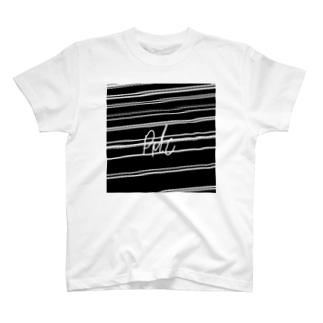 PMC #7 T-shirts