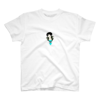 Hashiyan T-shirts