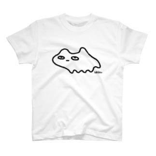 はじめまして「毒素ねこ」です。 T-shirts