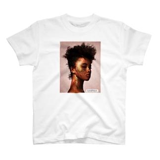 クリエティブ T-shirts