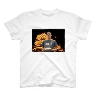 sozai Thu Mar 12 2015 13:37:05 GMT+0900 (JST) T-shirts