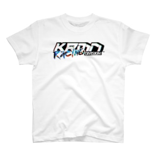 logo_race T-shirts