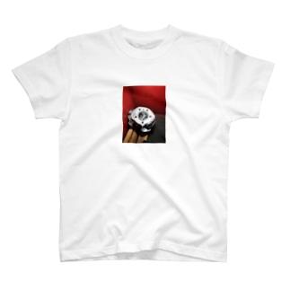 いい」 T-shirts