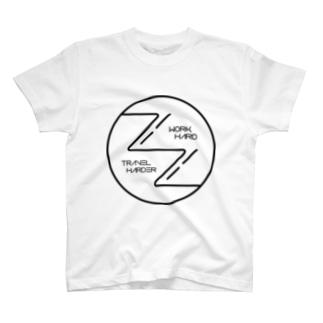 Zizi T-shirts