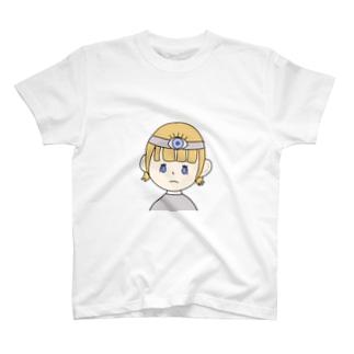 てんてん T-shirts