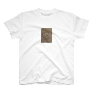エモモちゃん T-shirts