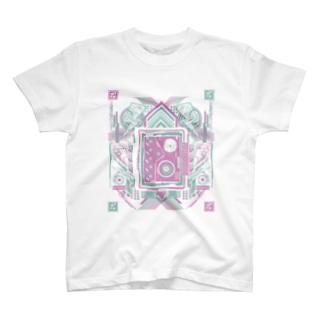 z16 T-shirts