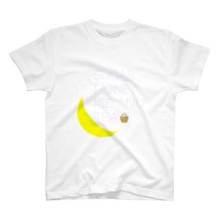 s.h.i.t T-shirts