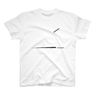 hint-surisuri.gif (27コマ目) T-shirts