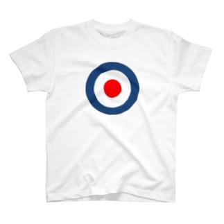 的Tシャツ T-shirts