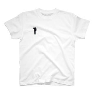 木木 T-shirts
