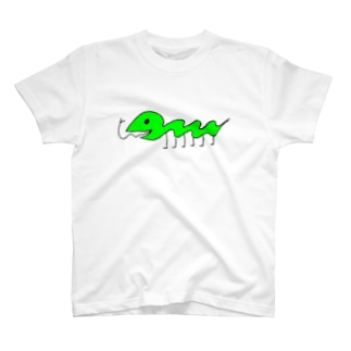 DASOKU T-shirts