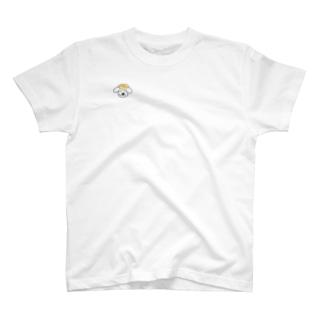 犬っころ T-shirts