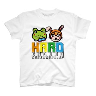 めちゃくちゃになりたい T-shirts
