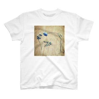 from  Ruy T-shirts