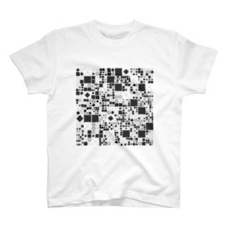 design#004 T-shirts