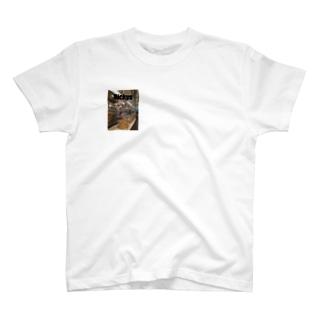 pizza     T T-shirts