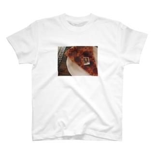 後輩の旦那baby時代〜 T-Shirt