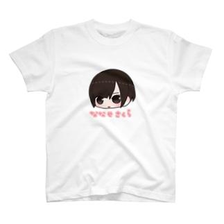 ちびななせ T-shirts