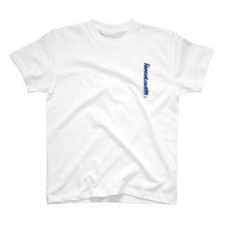 TATE-neeat T shirt T-shirts