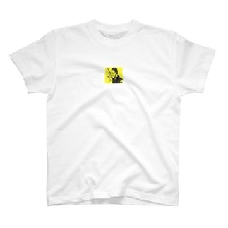 1 T-shirts