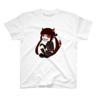 [人気]SHOWROOM アバター T-shirts