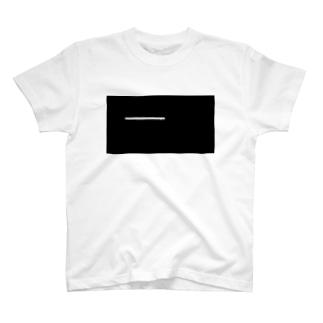 商品の名前を入れる T-shirts