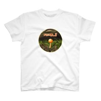 べにてん!! T-shirts