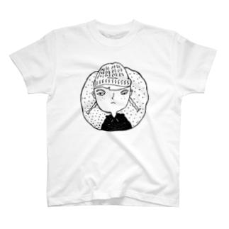 ☃ T-shirts