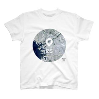 大阪府 大阪市 Tシャツ T-shirts