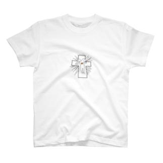 PEM T-shirts