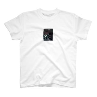 発情期 T-shirts