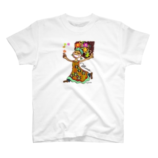 Marisa T-shirts