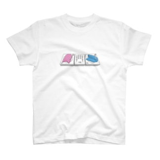 BEATBANG TURNTABLE T-shirts
