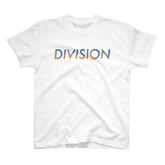 Summer_D T-shirts