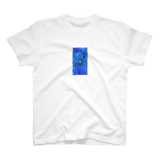あおいさくら T-shirts