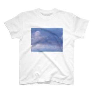 そらう T-shirts